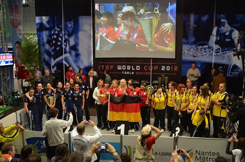 worldcup2012_Kozoom_2480