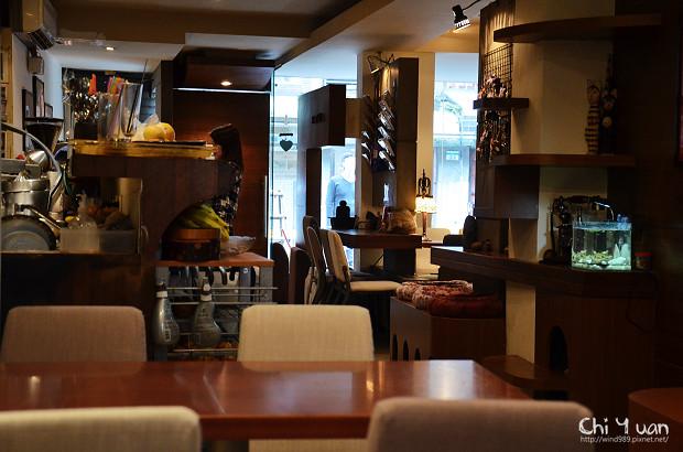 極簡Cafe06.jpg