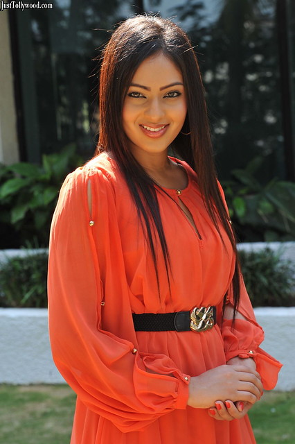 Nikesha-Patel-Latest-Pics-Justtollywood.com_2