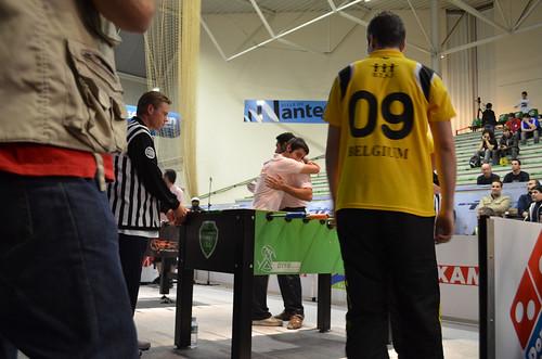 worldcup2012_Kozoom_1689