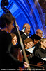 "[Live] Requiem de Mozart / Les Dominicains Guebwiller / 29.10.11 • <a style=""font-size:0.8em;"" href=""http://www.flickr.com/photos/30248136@N08/6887732883/"" target=""_blank"">View on Flickr</a>"