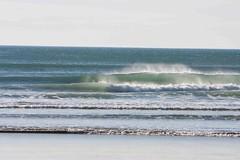 ORSURF2012-1783 (Northwest River Guides) Tags: surf shortsands