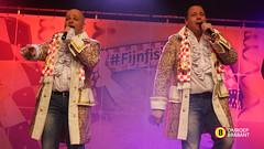 De Lawineboys (Omroep Brabant) Tags: feest eindhoven bauer carnaval even bier frans brabant voor je heb gezelligheid mij omroepbrabant leut vastelaovend vasteloavend lampegat vastenavend 3uurkesvurraf 3uurkesexpress 3uurkes