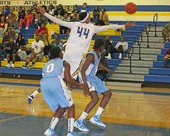 D_62403A (RobHelfman) Tags: sports basketball losangeles highschool playoff sylmar crenshaw andreedwards