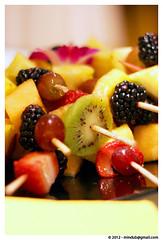 IMG_0025_web (Mindubonline) Tags: food restaurant nashville tennessee hors doeuvres mindub mindubonline timhiber
