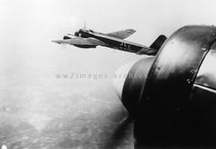 Junkers 88 (Image Ref: A02160G) (ww2images) Tags: germany airplane aircraft wwii aeroplane worldwarii ww2 worldwar2 luftwaffe warphoto wwiiphoto junkers88 kg51 ww2images ww2imagescom ww2photo worldwar2photo worldwariiphoto a02160g