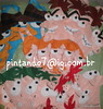 Phineans e Ferb - Sacola Surpresa (Mônica Pintando7) Tags: disney candace perry fantoche malvado festainfantil lembrancinha pintando7 ferb decoraçãodefestainfantil drheinzdoofenshmirtz phineans portacanudo