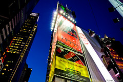 Times Square by night, lovely lights, Symbol of New York City (NYC), USA (Zeeyolq's Pictures...Busy,baby takes a lot of time) Tags: nyc newyorkcity people usa ny newyork building monument night america canon buildings wonderful advertising lights nice place unitedstates symbol manhattan famous crowd broadway nypd canond60 tourist tourists newyorker timesquare timessquare policecar monuments bigapple magnifique 7thavenue touristique newyorktimessquare ligths seventhavenue etatsunis americain tatsunis lieu timesquarenewyork amerique touristplace onetimessquare visitingnewyork timessquarebynight timessquarenewyork newyorkcitypolicedepartment newyorkmonument visitnewyork clbre canon60d symbolsofnewyork longacresquare nypdcar lieuxtouristiques newyorksymbol grossepomme visiternewyork yoannjezequel timessquaredenuit monumentsofnewyork lieuxtouristique touristplacenewyork lieuxtouristiquesnewyork famousplacenewyork newyorksymbols