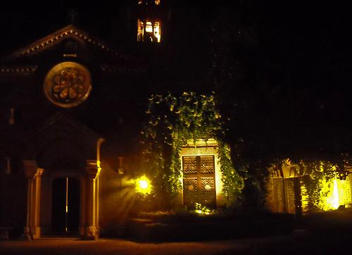 Castello Lancillotti