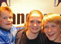 2012 067 Thema Kinderprogramma's