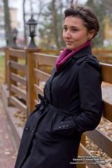 Maria Loua BARAC