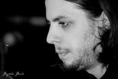 Daniel Yungblut (Pobretolo) Tags: music argentina daniel duo concierto concerto musica fiore faustino dueto guidi bahablanca yungblunt yungblut