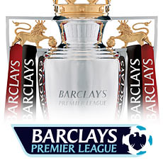 FREE!! Arsenal vs Tottenham LIVE Stream Barcyays- EPL Online HD Soccer Free TV Coverage