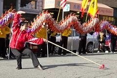 Tian Yuan Li (canopic) Tags: seattle chinatown wa liondance internationaldistrict dragondance soulcalibur yingyongtong newdragon tianyuanli singkeongsociety vovinaminternationalliondancemartialartsteam