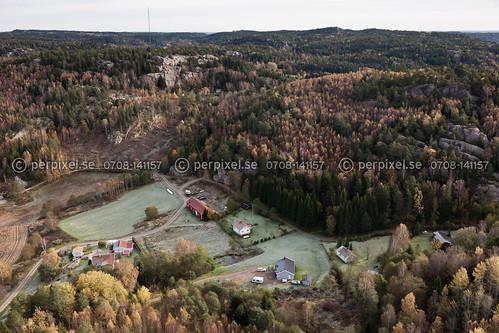 Bottna-Munkedal_111014-1827.jpg