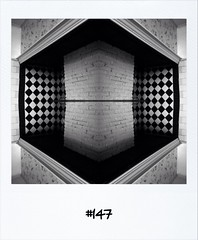 """#DailyPolaroid of 23-2-12 #147 • <a style=""""font-size:0.8em;"""" href=""""http://www.flickr.com/photos/47939785@N05/6943132139/"""" target=""""_blank"""">View on Flickr</a>"""