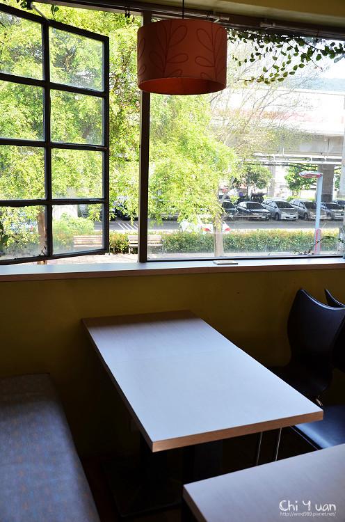 看電車咖啡館28.jpg