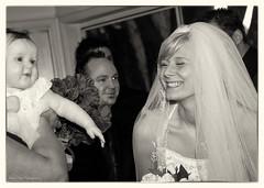 leanne n blair-22 (alvinchanphotography) Tags: wedding alvinchan pinoykodakero
