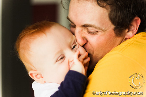Kissing Kyton-6.jpg
