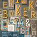 "Erick Baker, Callaghan, 1.15.12 • <a style=""font-size:0.8em;"" href=""http://www.flickr.com/photos/40929849@N08/6956841461/"" target=""_blank"">View on Flickr</a>"