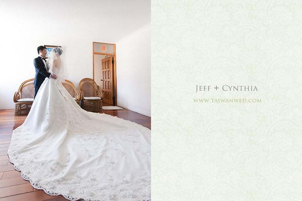 Jeff+Cynthia-033