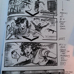 Storyboard: Meinhard Complex - page 48 thumbnail