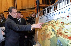 Qu'est-ce que signifie Zarko!!!! iciiiiiiiii???? (menosultra) Tags: france algeria nice algrie algiers alger alpesmaritimes   tipaza