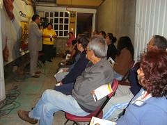 Los Hroes (Lu 05/Mr/012) (Ivn Araujo) Tags: prd ixtapaluca loshroes ivnaraujo