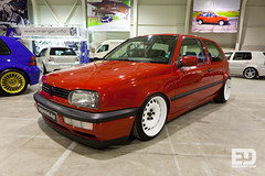 "Sofia - VW Club Fest 2012 -31 • <a style=""font-size:0.8em;"" href=""http://www.flickr.com/photos/54523206@N03/6976895023/"" target=""_blank"">View on Flickr</a>"