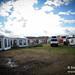 RDTSE-2011-ambiance-HD-Credit-Benoit-Darcy-08