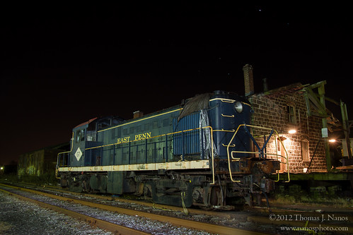 """Quakertown Alco • <a style=""""font-size:0.8em;"""" href=""""https://www.flickr.com/photos/20365595@N04/7026705927/"""" target=""""_blank"""">View on Flickr</a>"""
