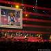 sterrennieuws hetschlagerfestival2012ethiasarenahasselt