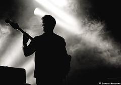 DYNAMIC BAND-9387 (Bouksight) Tags: music flickraward flickraward5