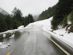 MP 137 No Name Slide Being Cleared (WSDOT) Tags: bi northcascadeshighway sr20 mp137 nonameslide