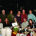 Crab Feed 12 -  (187)