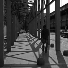 ZARAGOZA 602 copia (Cazador de imgenes) Tags: santa street espaa spain sainte streetphotography caesar zaragoza holy aragon week augusta streetphoto espagne semana settimana semaine spanien spagna spanje spania aragn spange karwoche caesaraugusta aragonien