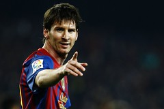 Barcelona vs Athletic Club (Kwmrm93) Tags: barcelona sports sport canon football fussball soccer futbol futebol fotball voetbal fodbold calcio deportivo fotboll deportiva liga messi esport fusball  fotbal jalkapallo  nogomet fudbal  votebol fodbal