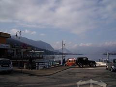 DSCF2064 (JohnSeb) Tags: italy lake lago see meer italia lac lagomaggiore stresa 湖 johnseb jezioro sø озеро