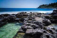 Paesaggio costiero salentino (amarsano) Tags: soe tricaseporto bigstopper
