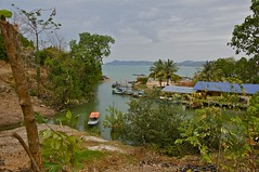 Langkawi (Malaysia) (AroundtheWorldwithKid) Tags: beach asia southeastasia raw australia malaysia queensland langkawi rtw noosaheads oceania langkawiisland travelwithchildren travelwithkid australiaeasterncoast