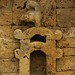 Taxila Ruins