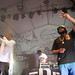 Jay Rock and ScHoolBoy Q @ Fader Fort // SXSW 2013