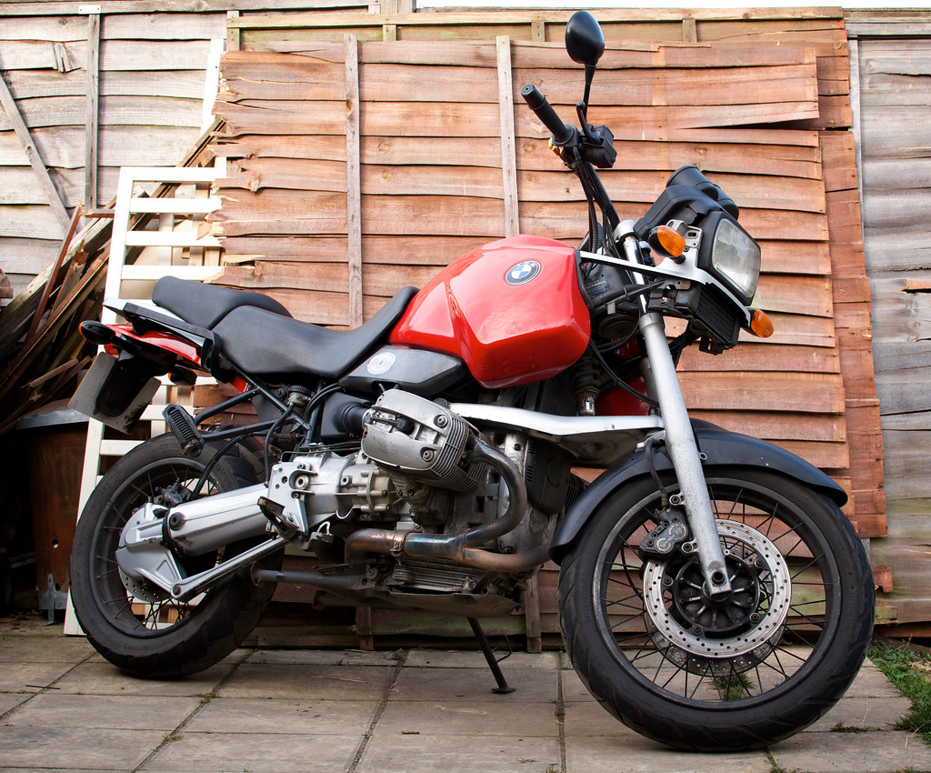 the world 39 s best photos of bmw and r1100 flickr hive mind. Black Bedroom Furniture Sets. Home Design Ideas