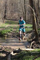 trail cloyes 2014 (12)