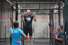IMG_0194.JPG (CrossFit Long Beach) Tags: california beach long unitedstates fitness signalhill crossfit cflb
