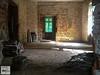 Herrenhaus Orr - Baufortschritte Salon - 30