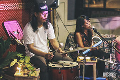 [Ajer] (Hendisgorge) Tags: canon indonesia concert folk live stage gig documentary editorial malang concertphotography ajer stagephotography eastjava panggung jawatimur fotografipanggung hendisgorge hendhyisgorge afternoonfolk afternoonfolk10 kalcer