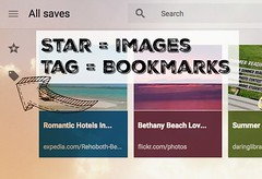 BookMark_Save_EX (The Daring Librarian) Tags: cloud google save example bookmark