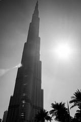 IMG_0637.jpg (svendarfschlag) Tags: dubai uae emirates arab emirate unitedarabemirates  burjkhalifa vereinigtenarabischenemiraten
