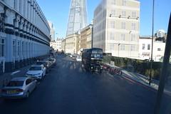 DSC_4273 (photographer695) Tags: bridge london tower shard the